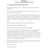 James Cameron 1867 Transcription.pdf