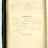 Roseltha_Goble__Diary_1868_94.pdf