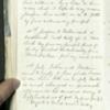 Roseltha_Goble_Diary_1862-1864_122.pdf