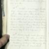 Roseltha_Goble_Diary_1862-1864_144.pdf