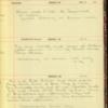 Philp_Diary_1905_164.pdf