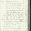 Roseltha_Goble_Diary_1862-1864_189.pdf