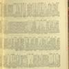 Philp_Diary_1905_18.pdf