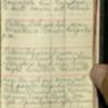 Ellamanda_Maurer_Diary_1920_97.pdf