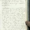 Roseltha_Goble_Diary_1862-1864_121.pdf