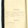 Roseltha_Goble__Diary_1868_40.pdf