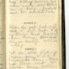Roseltha_Goble__Diary_1868_109.pdf
