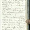 Roseltha_Goble_Diary_1862-1864_111.pdf