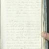Roseltha_Goble_Diary_1862-1864_51.pdf