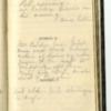Roseltha_Goble__Diary_1868_39.pdf