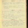 Philp_Diary_1905_70.pdf