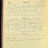 Philp_Diary_1905_65.pdf