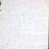 Reesor -77.2.4 (1866-1870) 65.pdf