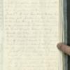 Roseltha_Goble_Diary_1862-1864_7.pdf