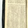 Roseltha_Goble__Diary_1868_16.pdf