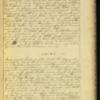 William_Sunter_Diary_1896_Part_4.pdf