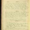 Philp_Diary_1905_155.pdf