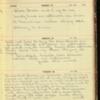 Philp_Diary_1905_48.pdf