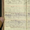 Ellamanda_Maurer_Diary_1920_76.pdf