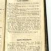 Roseltha_Goble__Diary_1868_9.pdf