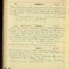 Philp_Diary_1905_95.pdf