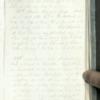 Roseltha_Goble_Diary_1862-1864_25.pdf