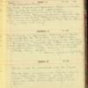 Philp_Diary_1905_66.pdf