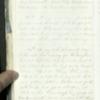 Roseltha_Goble_Diary_1862-1864_36.pdf