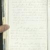 Roseltha_Goble_Diary_1862-1864_74.pdf