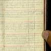 Ellamanda_Maurer_Diary_1920_55.pdf