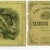 Carver Simpson Diary & Transcription, 1878