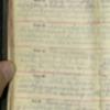 Ellamanda_Maurer_Diary_1920_24.pdf