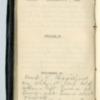 Roseltha_Goble__Diary_1868_134.pdf