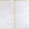 Reesor -77.2.4 (1866-1870) 46.pdf