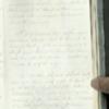 Roseltha_Goble_Diary_1862-1864_43.pdf