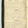 Roseltha_Goble__Diary_1868_120.pdf