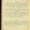 Philp_Diary_1905_123.pdf