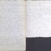 Reesor -77.2.4 (1866-1870) 32.pdf