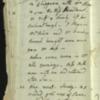 Hannah_Jarvis_Diary_1844_Part 2.pdf