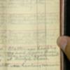 Ellamanda_Maurer_Diary_1920_57.pdf