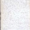 Reesor -77.2.4 (1866-1870) 70.pdf