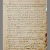 Duncan MacFarlane Diary, 1878-1881