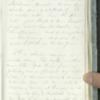 Roseltha_Goble_Diary_1862-1864_73.pdf