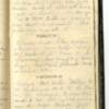 Roseltha_Goble__Diary_1868_105.pdf