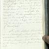Roseltha_Goble_Diary_1862-1864_145.pdf