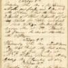 Jeffrey_diary 117.pdf