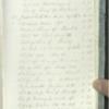 Roseltha_Goble_Diary_1862-1864_199.pdf