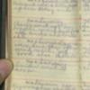Ellamanda_Maurer_Diary_1920_28.pdf