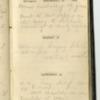 Roseltha_Goble__Diary_1868_127.pdf