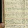 Ellamanda_Maurer_Diary_1920_70.pdf